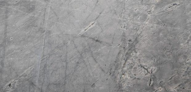 concrete floor granite 2117937 1