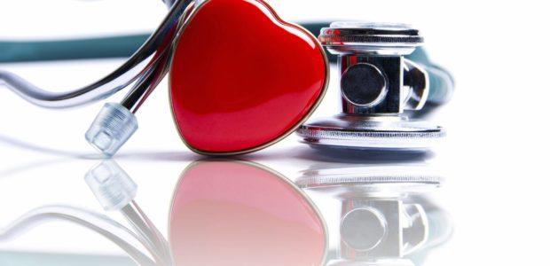 bright cardiac cardiology care 433267