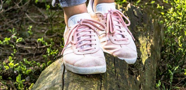 shoes 2216498 1280