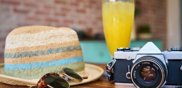 cafe camera classic close up 413960