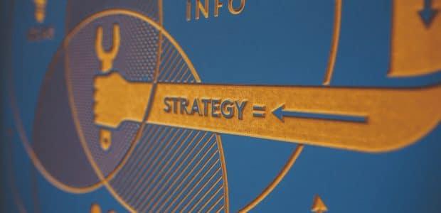 marketing strategy 6229