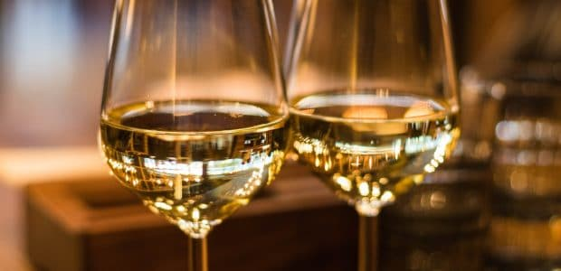 close up photography of wine glasses 1123260