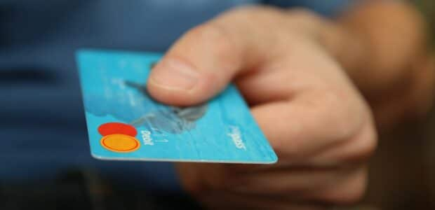 zakelijke bankrekening vergelijken