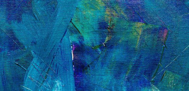 canvas schilderijen